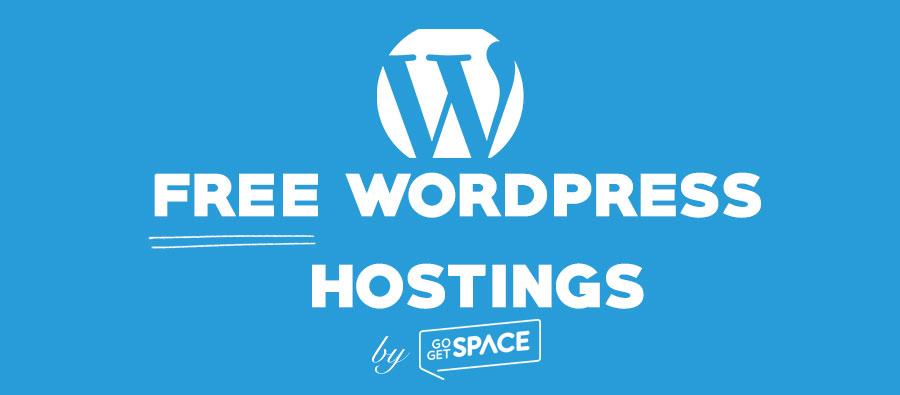free-wordpress-hosting
