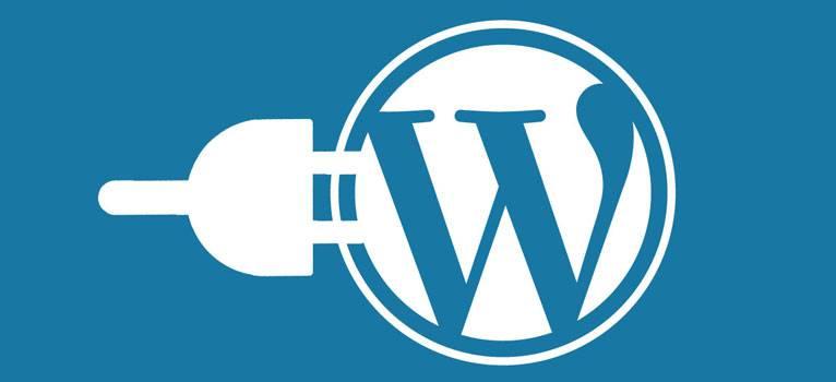 WordPress Websites Plugin