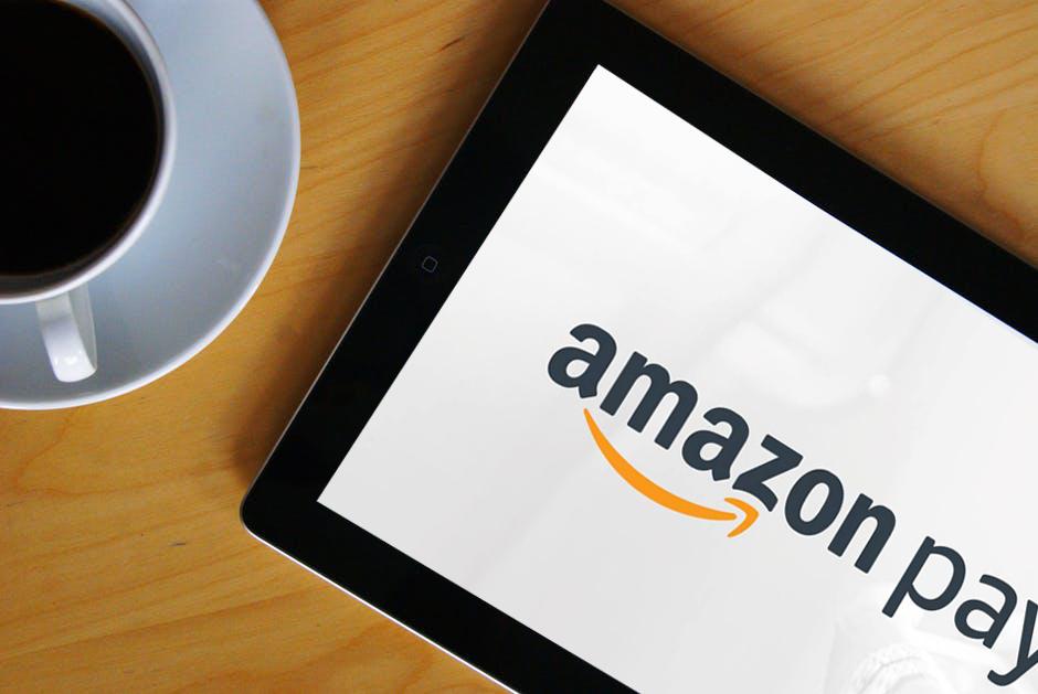 WooCommerce Plugin Amazon Pay