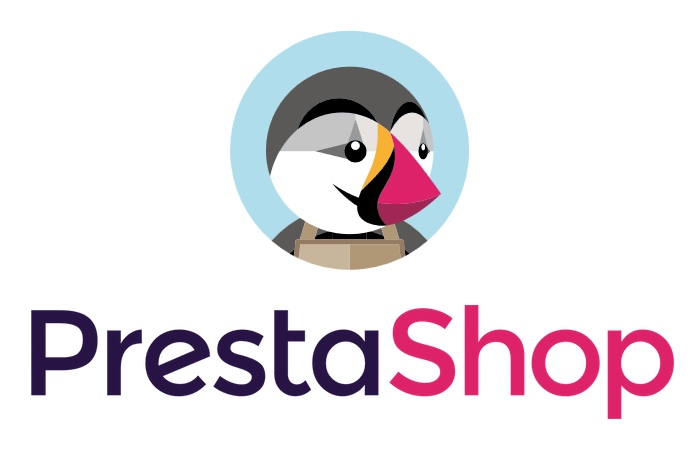 free e-commerce tool prestashop