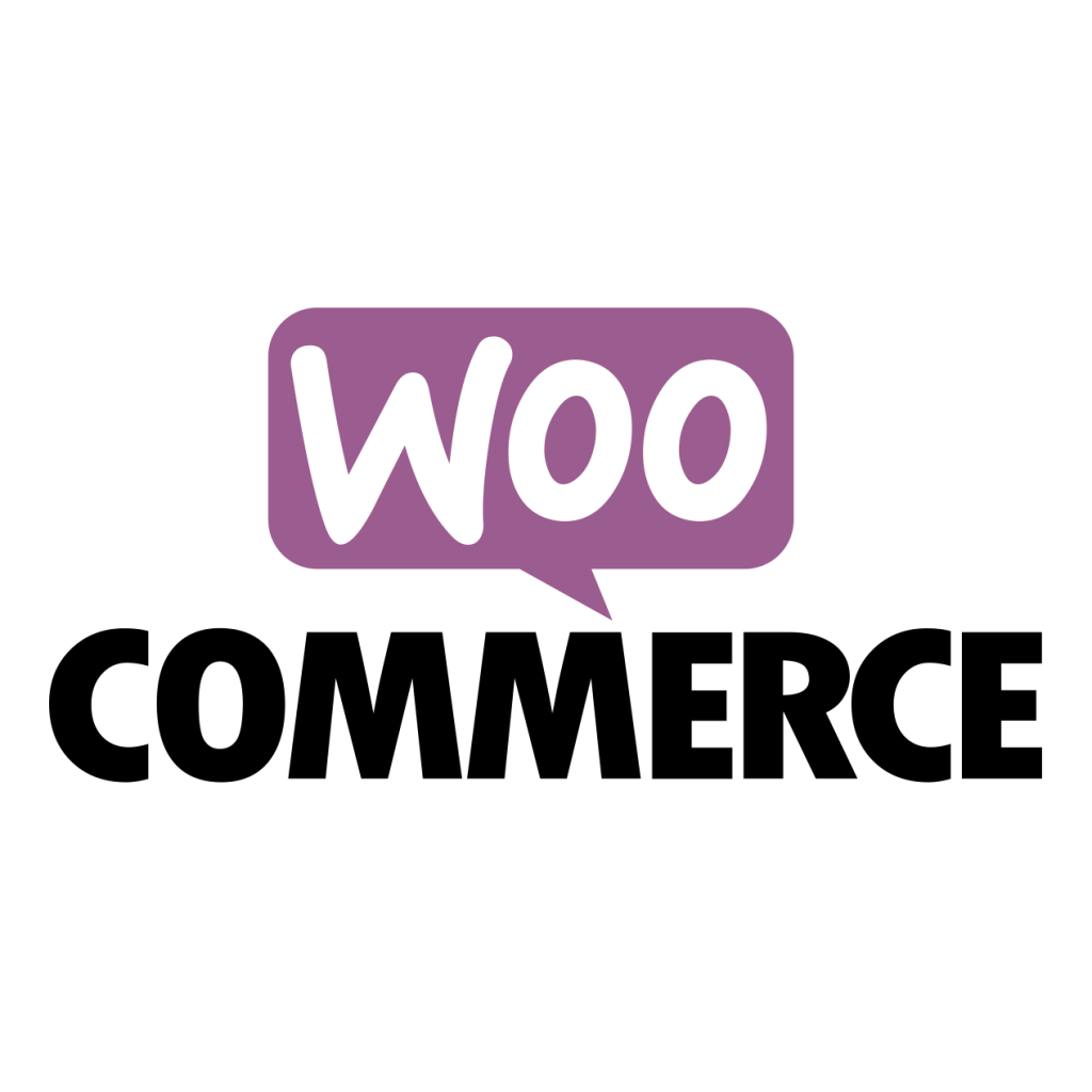 free e-commerce tool woo-commerce