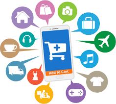 maximize e-commerce revenue
