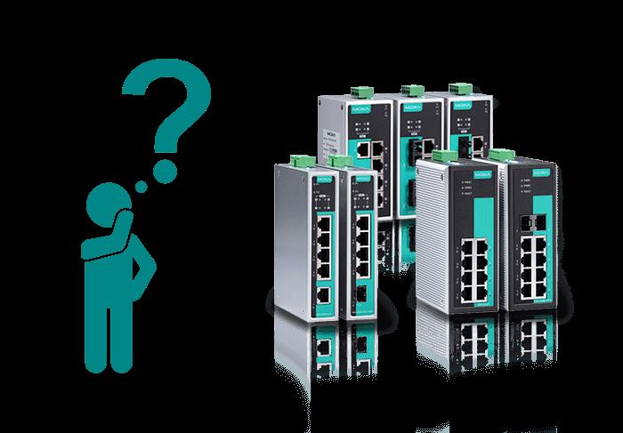 unmanaged dedicated hosting