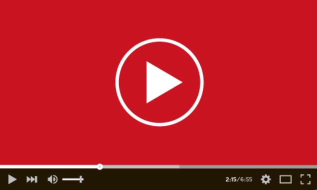 Youtube Social media makreting