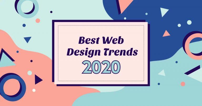 GGS-web-design-2020
