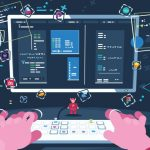 Best 20 UI Design