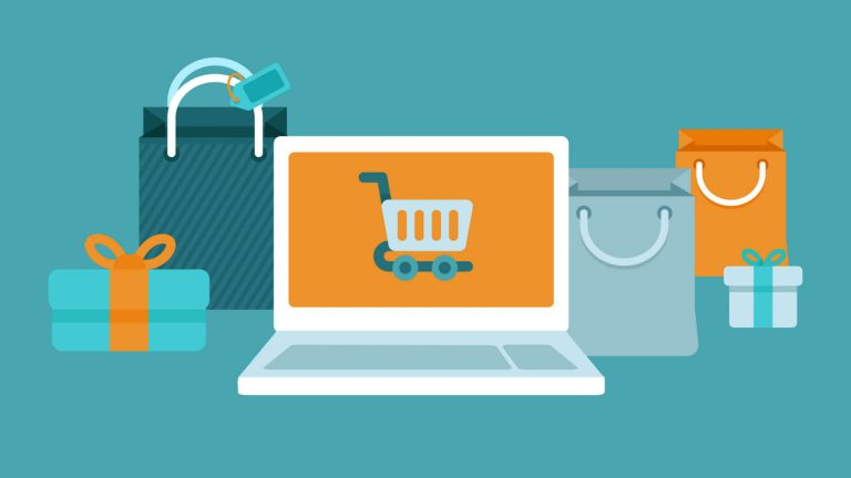 e-commerce site design secrets