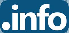 Free info domain
