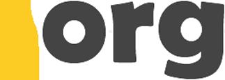 Free org domain