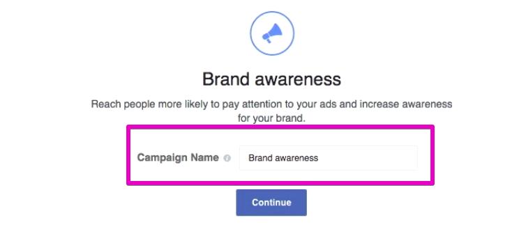 campaign-name-box
