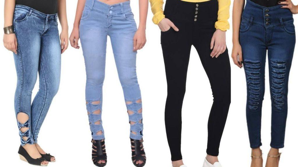 fancy-jeans