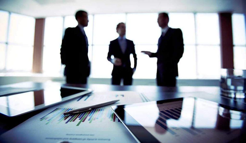 job-consultancy