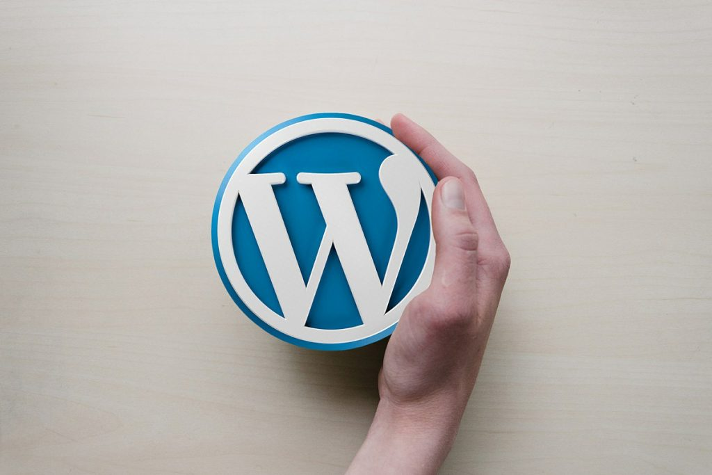 How to start a blog - WordPress Platform