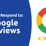 Respond to Google Reviews