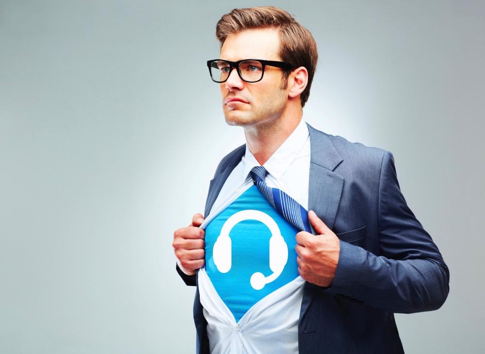 Best wordpress hosting customer support