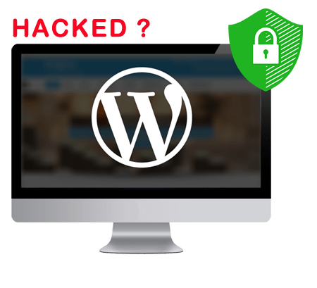 Nulled wordpress theme security