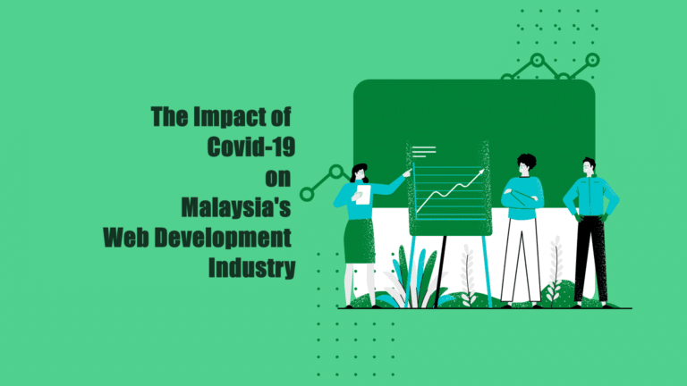 impact of covid-19 on malaysia industry