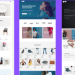 Build ecommerce website in 2021