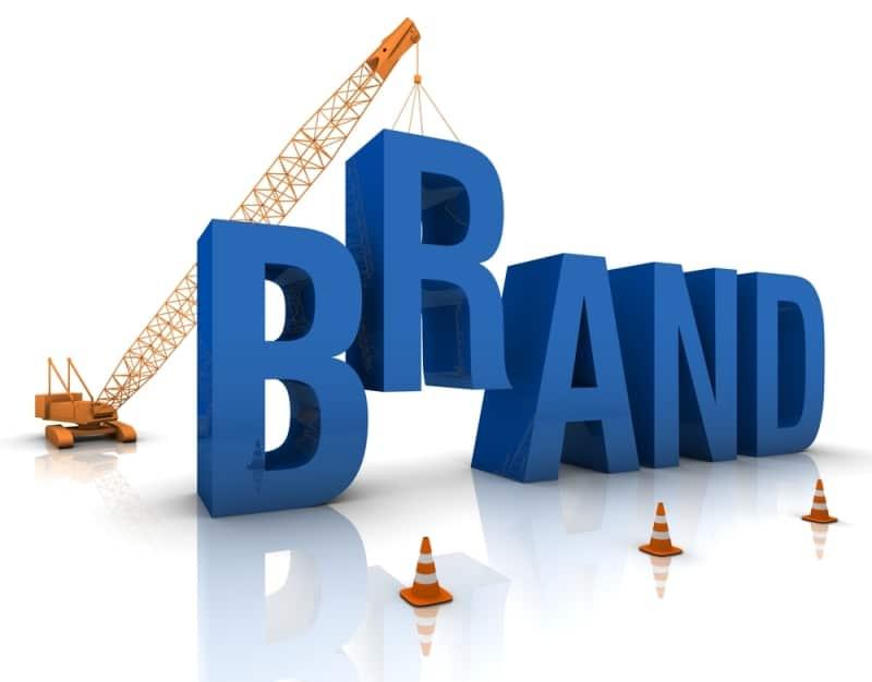 brand empowerment