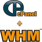 Reseller hosting with WHMCS and cpanel
