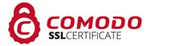 Cheap SSL certificate