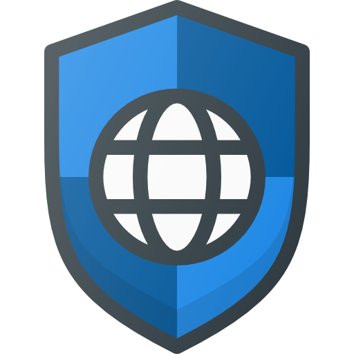 Secure Windows VPS