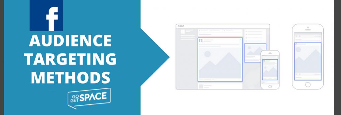 Targeting Methods and Basic Advertising Terminology