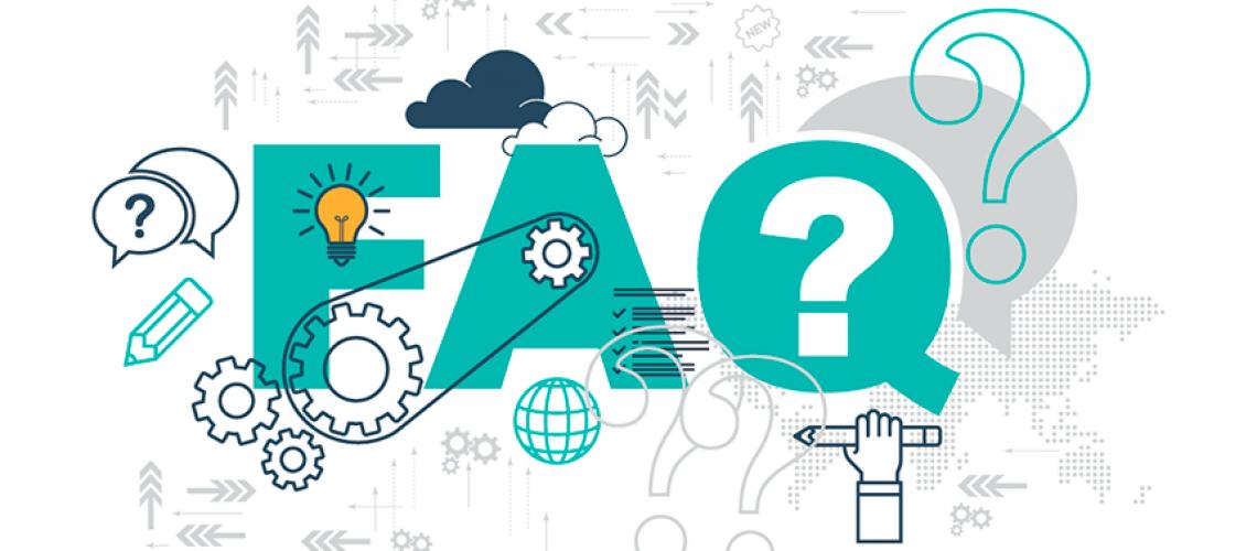 Unmanaged Dedicated Hosting FAQ