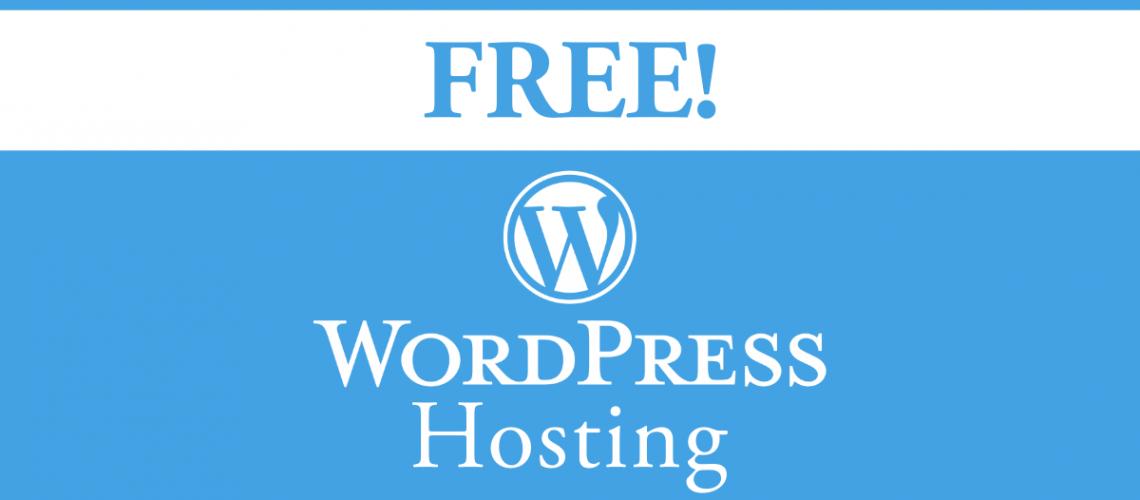 Gogetspace-free-wordpress-hosting2