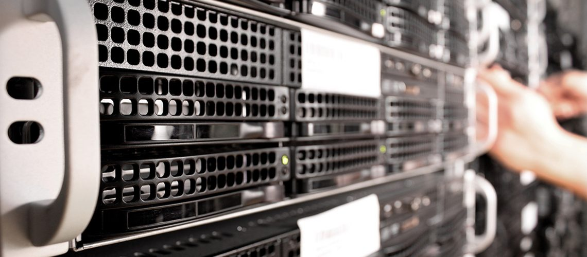 differences-between-shared-VPS-and-dedicated-hosting