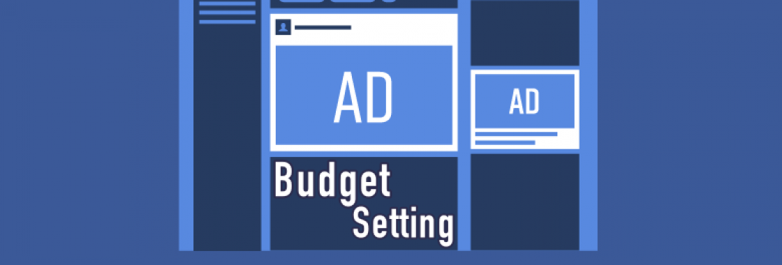 facebook-budget-setting-and-ad-creative