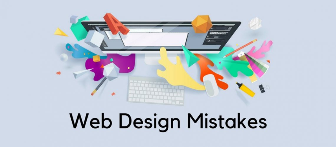 web-design-mistakes