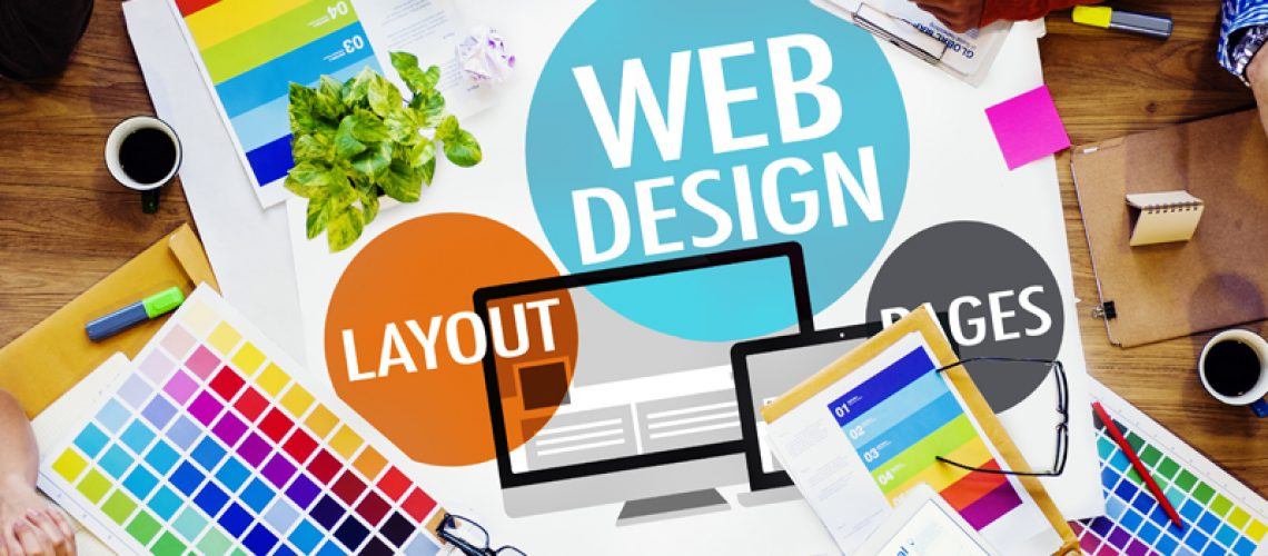 Hiring best web designer