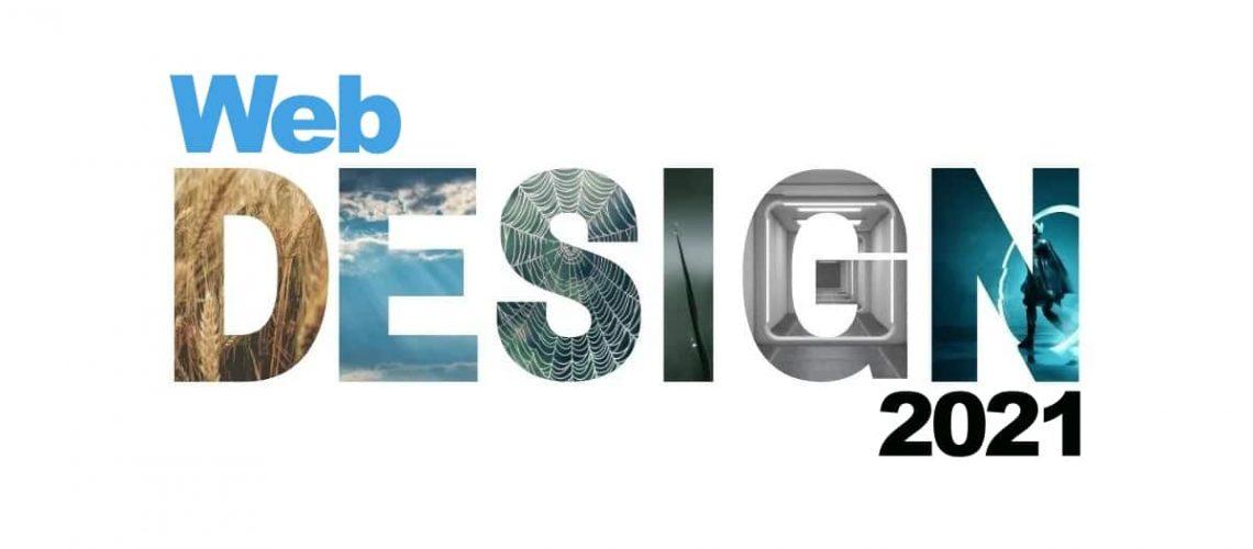 web-design-trends-2021