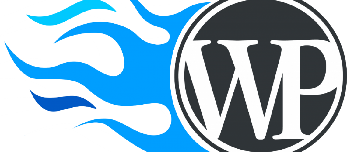 Wordpress for e-commerce