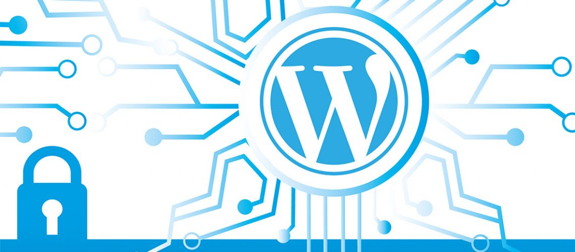 WordPress Security Attack