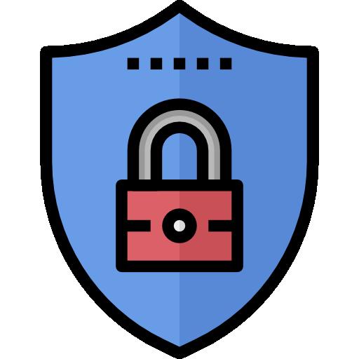 Secure Reseller Server